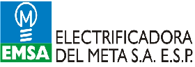 electrifif