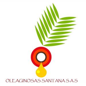 santanana